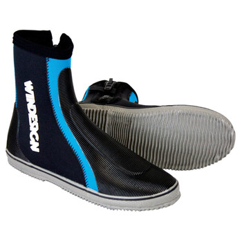 Optiparts Windesign Sailing Boots - Neoprene - Junior