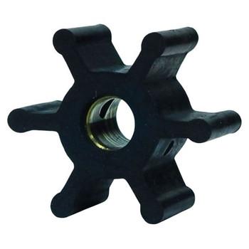 Jabsco 4528-0003 Impeller - Nitrile