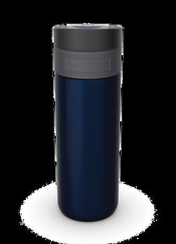 Kambukka ETNA Thermal Mug 500ml with 3-in-1 Snapclean Lid - Midnight