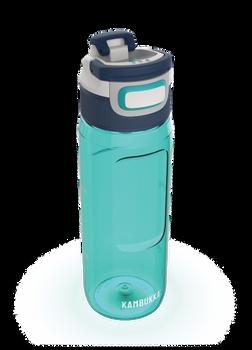 Kambukka ELTON Water Bottle 750ml with Snapclean 3-in-1 Lid - Tiffany
