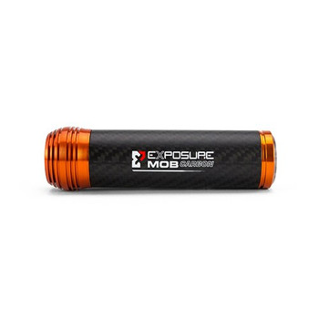 Crewsaver Exposure MOB Carbon Search Light