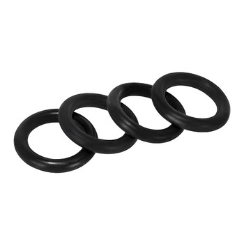 Laser Bailer O-Ring Set - Pack of 4