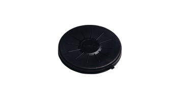 Kajak Sport Round Hatch Cover 24