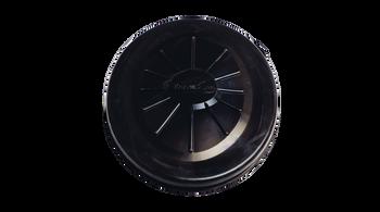 Kajak Sport Oval Hatch 42/30 Cover
