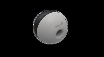 Kajak Sport Deck Ball 32mm