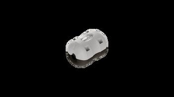 Kajak Sport Retrofit Flex Deck Ball 26/36mm