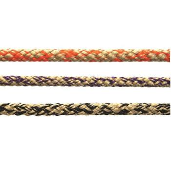 Marlow Dyneema R8 Rope