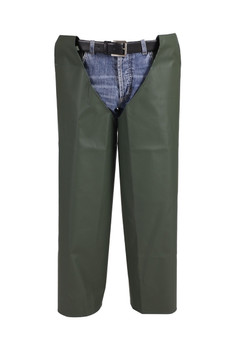 Guy Cotten Jambiere Trousers