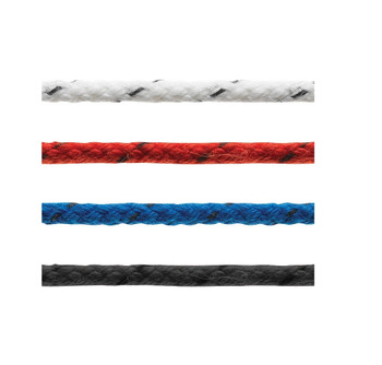 Marlow 8 Plait Matt Ropes