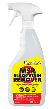 Starbrite MSR Spray