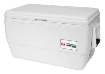 Plastimo Ice Chest Igloo Marine 72 - 68.4L