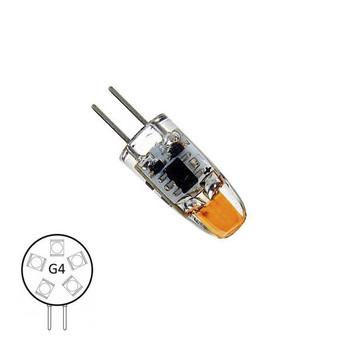 NauticLED LED Navigation Bulb G4 Base - 2700k