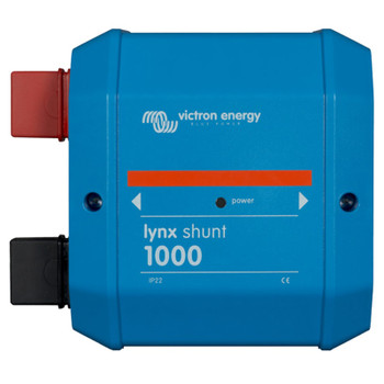 Victron Energy Lynx Shunt VE.Can - 1000A