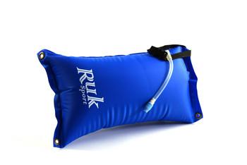 Ruk Paddle Float Twin Chamber