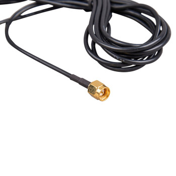 Victron Energy Active GPS Antenna for GX GSM