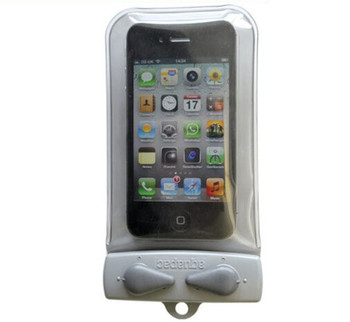 Aquapac Waterproof iPhone 4 Case