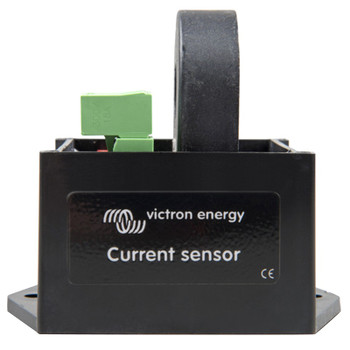 Victron Energy AC Current Sensor