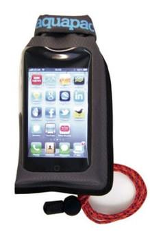 Aquapac Mini Stormproof Phone Case