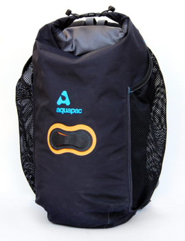 Aquapac 25L Wet & Dry Backpack