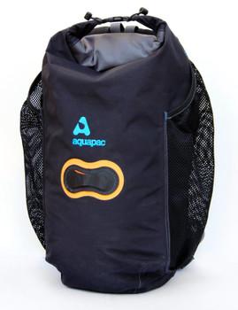 Aquapac 25L Wet & Dry Backpack