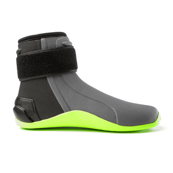 Zhik Boot 270 High Cut Boot - side