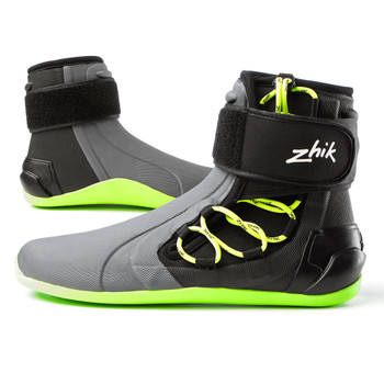 Zhik Boot 270 High Cut Boot