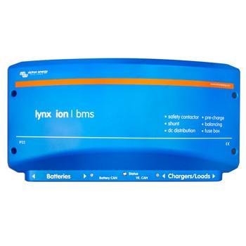 Victron Energy Lynx Ion BMS Battery - 400A