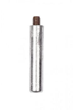 "MGDuff P625 Zinc Pencil Anode 3"" P6253"