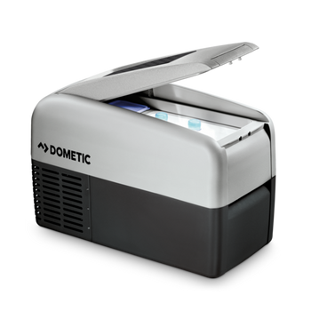 Dometic Coolfreeze CF 16 Portable Compressor Cooler and Freezer Box