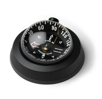 Silva 85E Compass
