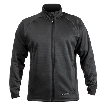 Zhik Zfleece Jacket - Men