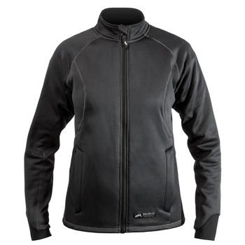 Zhik Z Fleece Womens Jacket