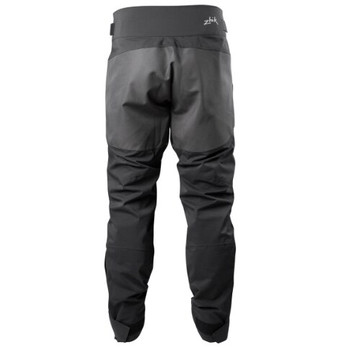 Zhik Apex Pants