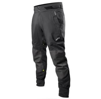 Zhik Apex Pants - Black | 2020