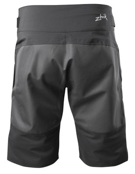 Zhik Apex Sailing Shorts - back