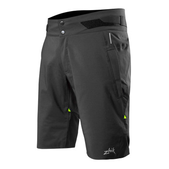 Zhik Apex Waterproof Sailing Shorts