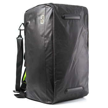 Zhik Regatta Holdall Bag 65L - vertical