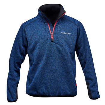 Rooster Technical Sweater - Men