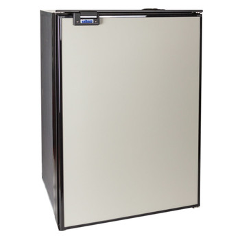 Isotherm Cruise Classic 130L Fridge