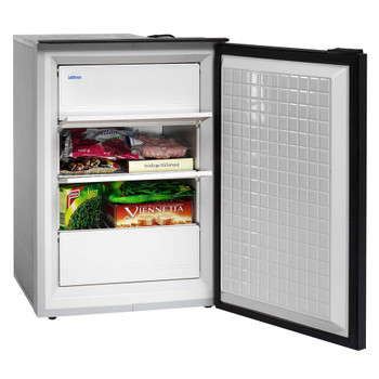 Isotherm Cruise 90L boat freezer