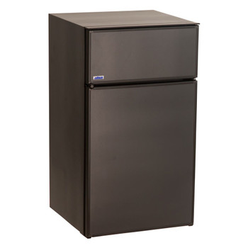 Isotherm Cruise Classic 90 BIG Fridge Freezer Combi