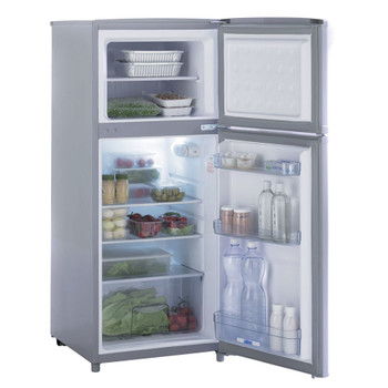 Isotherm Cruise Classic CR165 boat fridge freezer