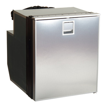 Isotherm Cruise Elegance Fridge - 65L