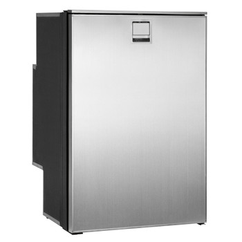 Isotherm Freeline Elegance F115 Boat Fridge-Freezer 115L