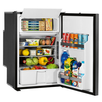 Isotherm Freeline Elegance F115 Boat Fridge-Freezer - stocked