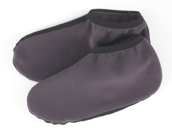 Guy Cotten Thermal Slippers