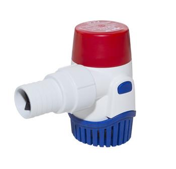 Rule 1100gph Pump