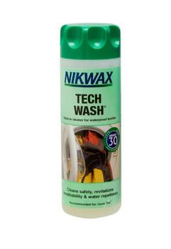 Nikwax Waterproof Jacket Cleaner