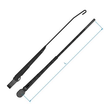 Roca Adjustable Wiper Arms - 480-610mm