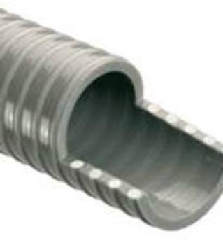 Suction Hose for Pumps